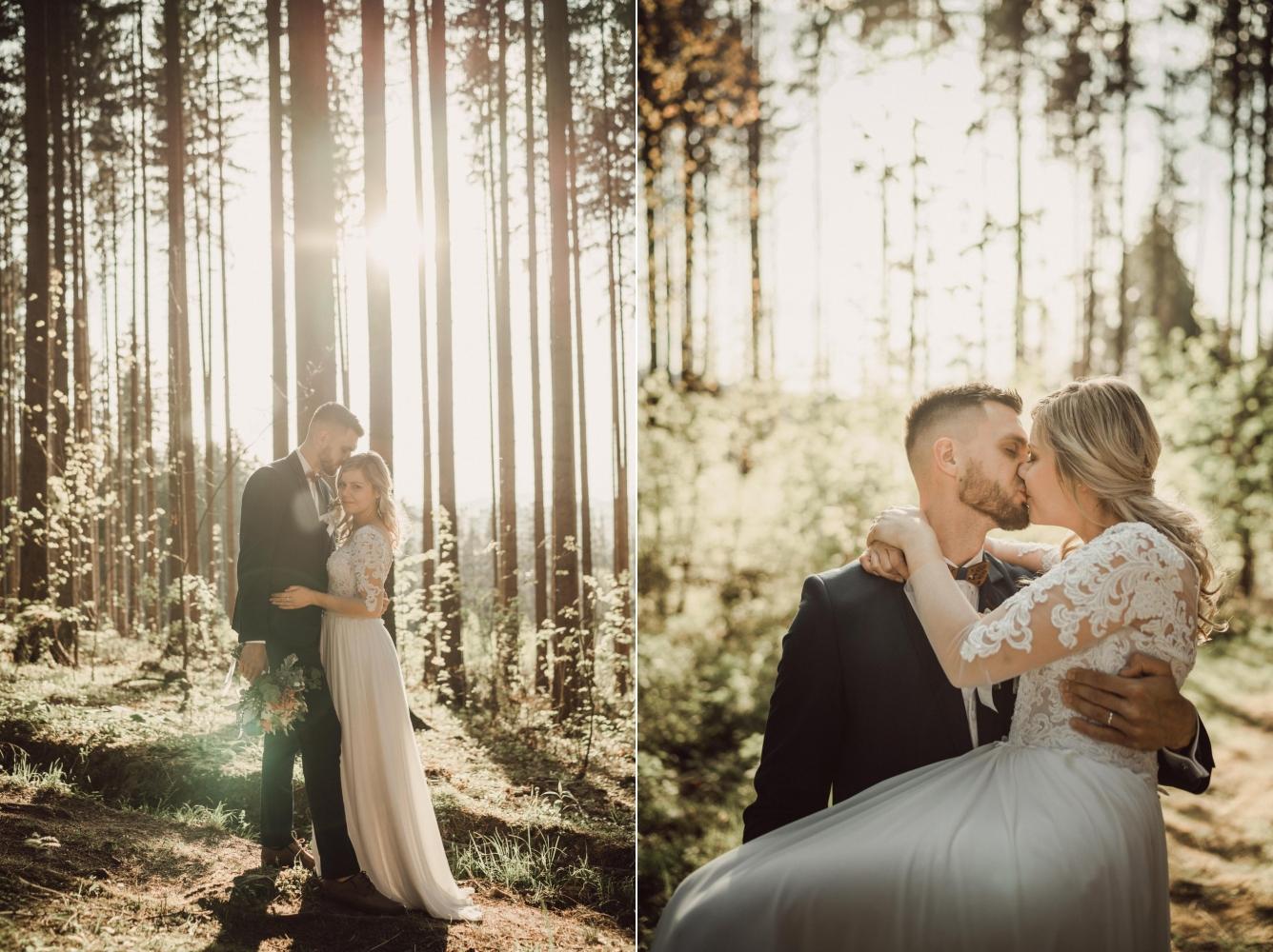 zapad-slnka-fotenie-svadbyjpg