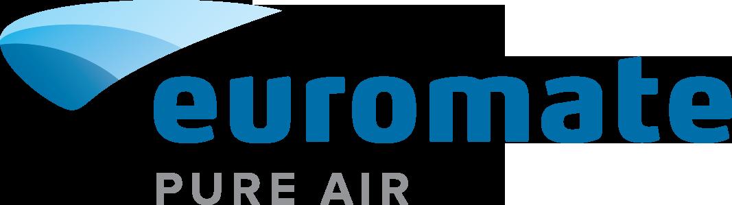 Logo Euromate pngpng