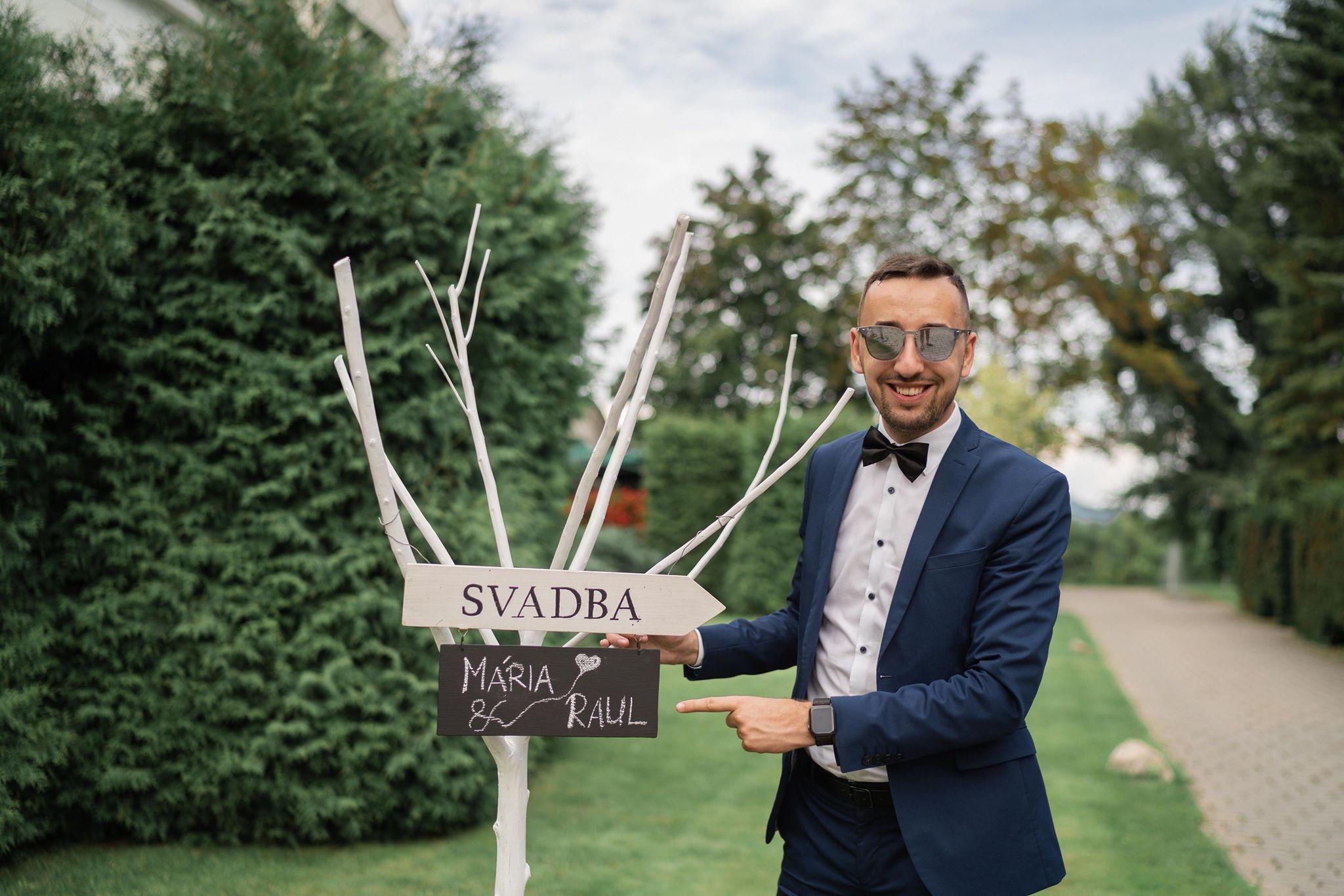 svadobny-dj-moderator-wedding-moderate-slovakiajpg