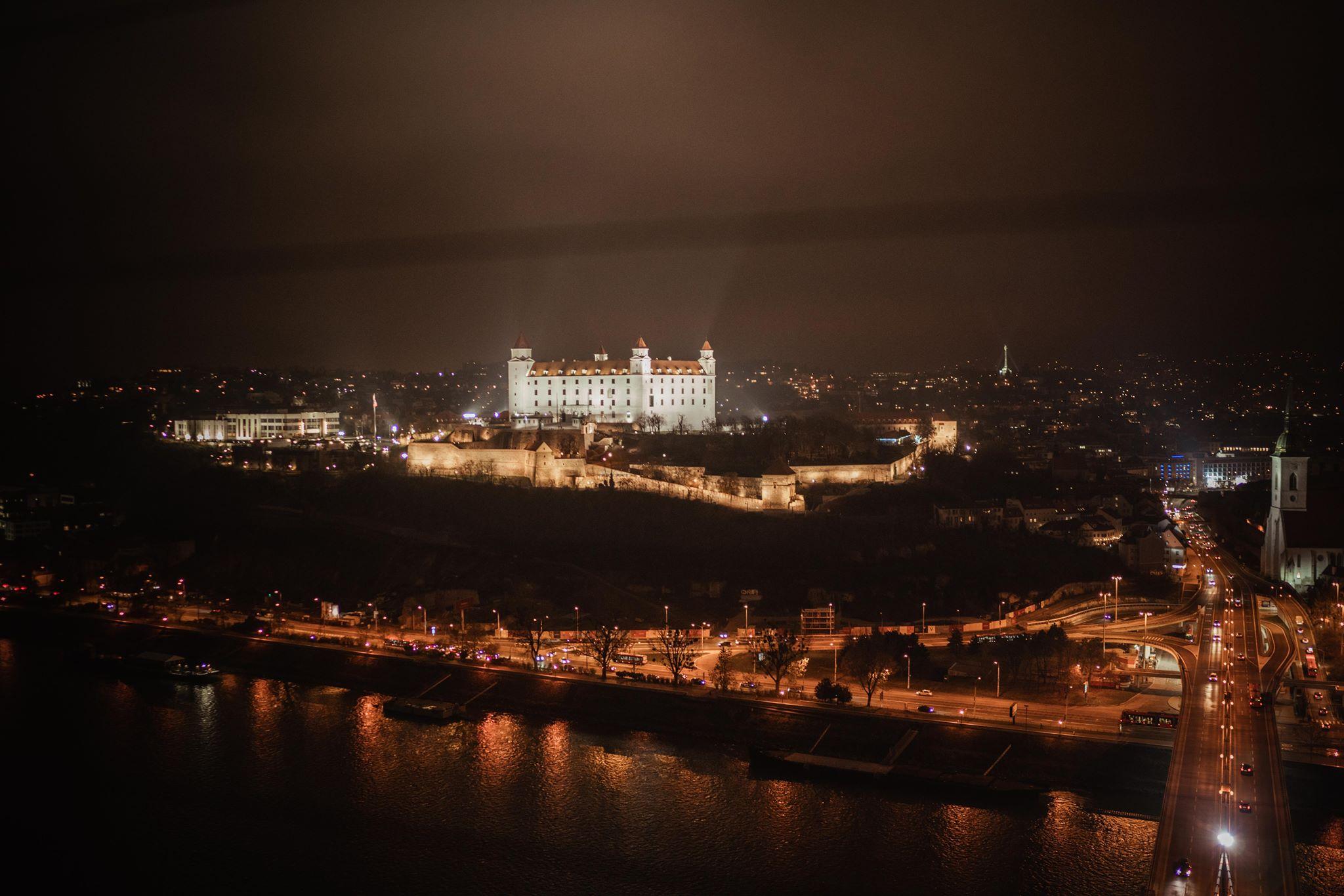 top-places-bratislava-slovakiajpg