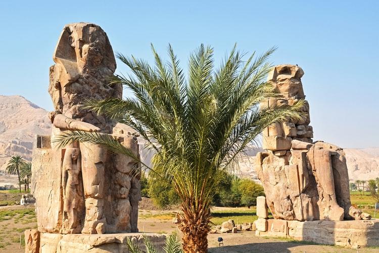 egypt-rieka-nil-monumentyjpg
