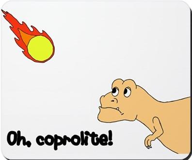 coprolite_mousepadjpg