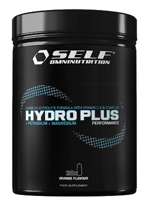 Self - Hydro Plus 400g