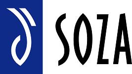 SOZApng