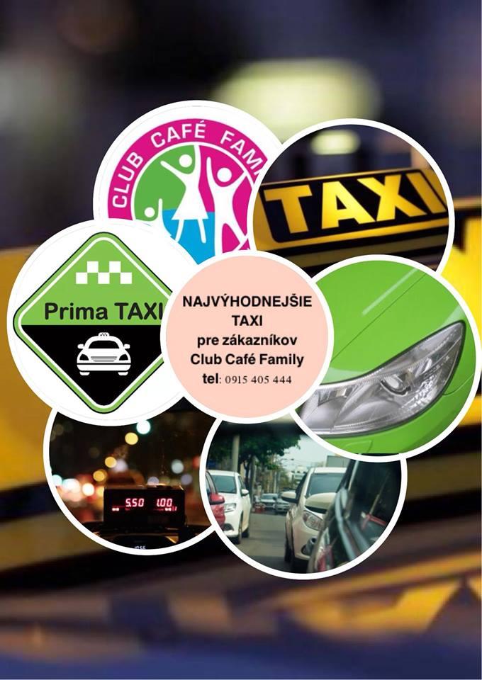 taxi Prima  akcia CCFjpg