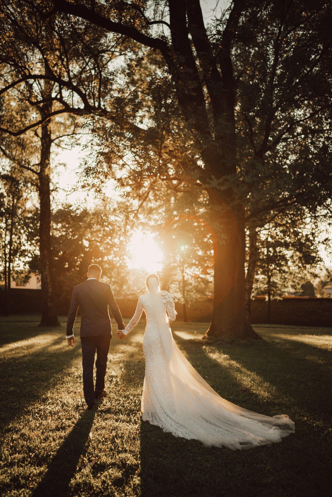fotenie-svadby-zapad-slnkajpg