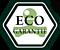 eko certifikatpng