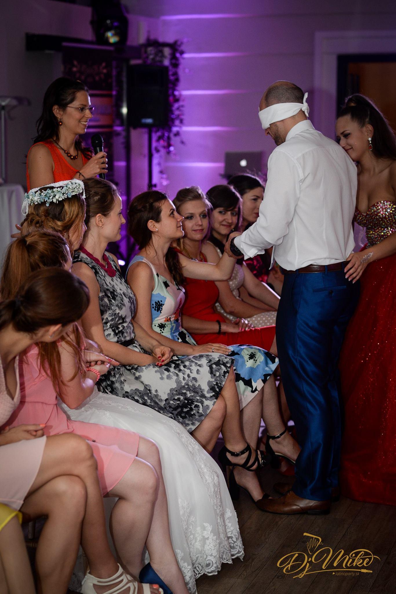 svadobne hry dj mikejpg