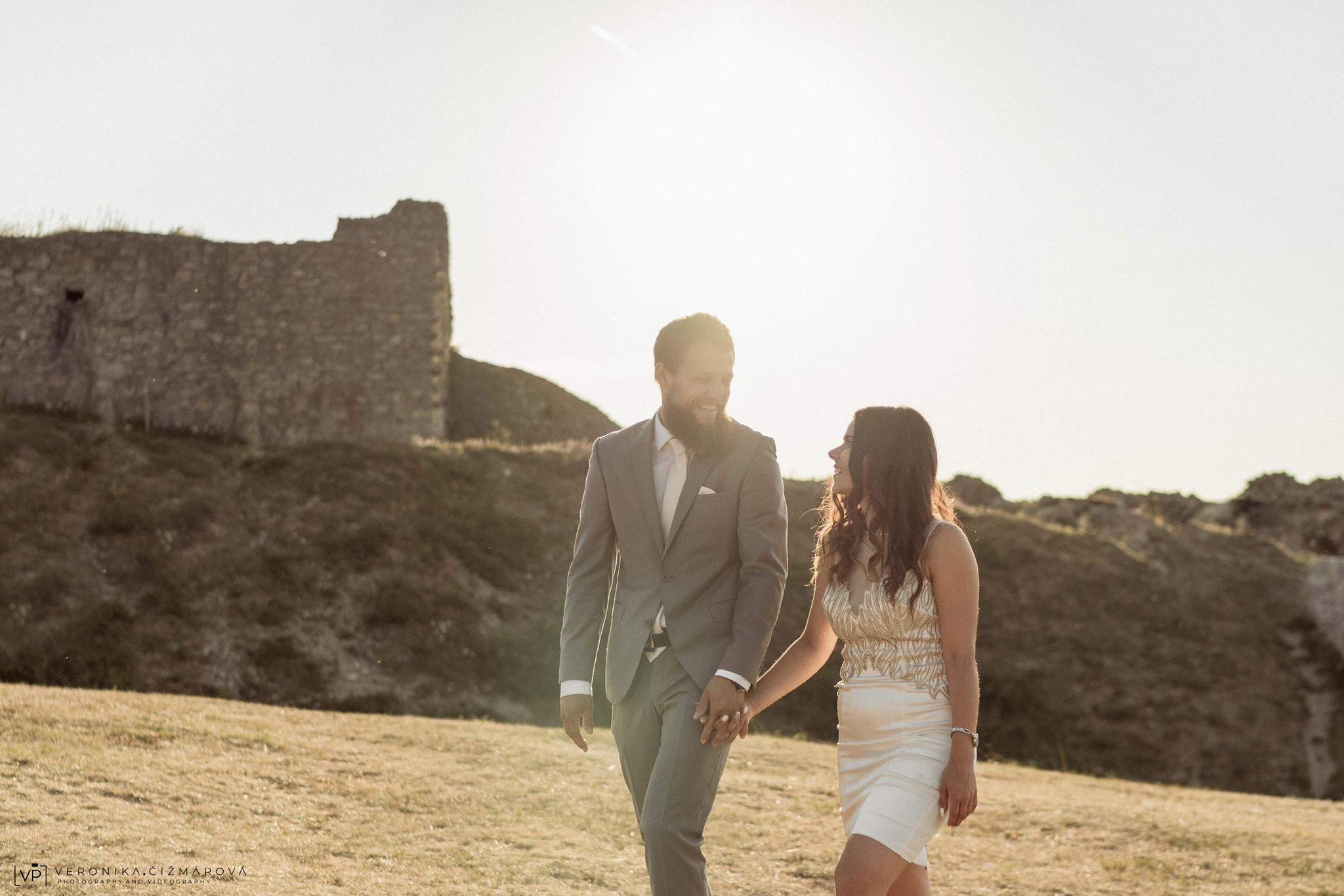 zapad-slnka-svadobne-foteniejpg
