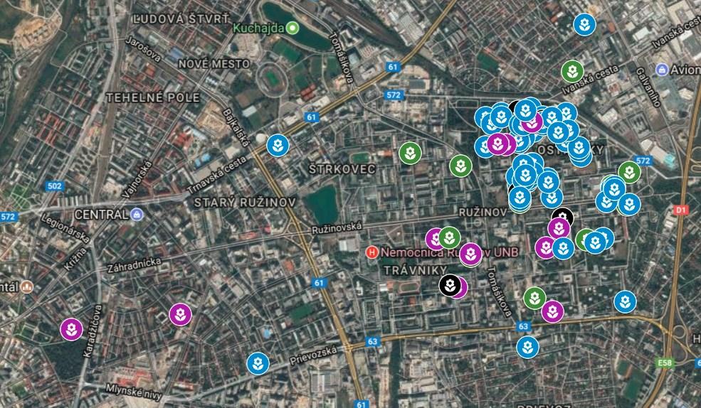 mapa zahradkarov 2017jpg