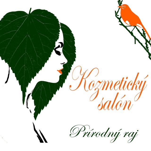 kozmeticky_salon_3jpg