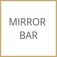 Carlton Mirror Bar