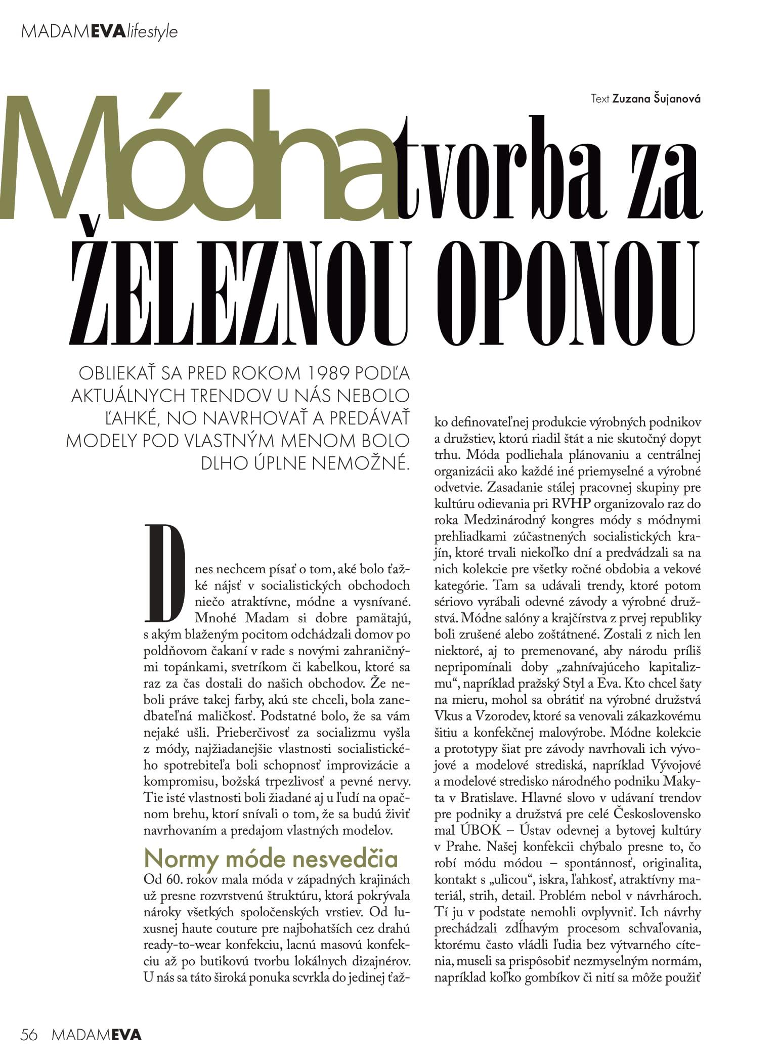 ME01_moda za zeleznou oponou-1jpg