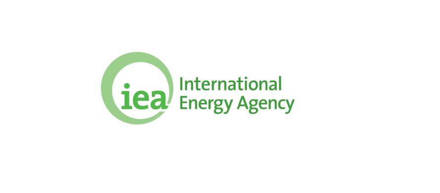 IEA-logo-2png