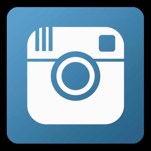 instagram_socialnetwork_17393png