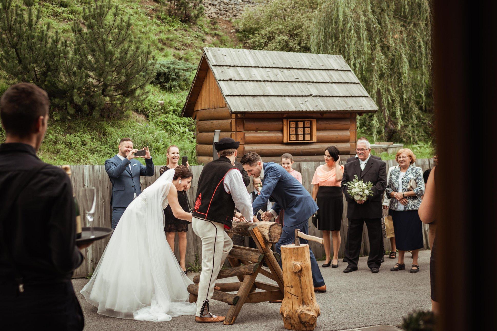 svadobne-tradiciejpg