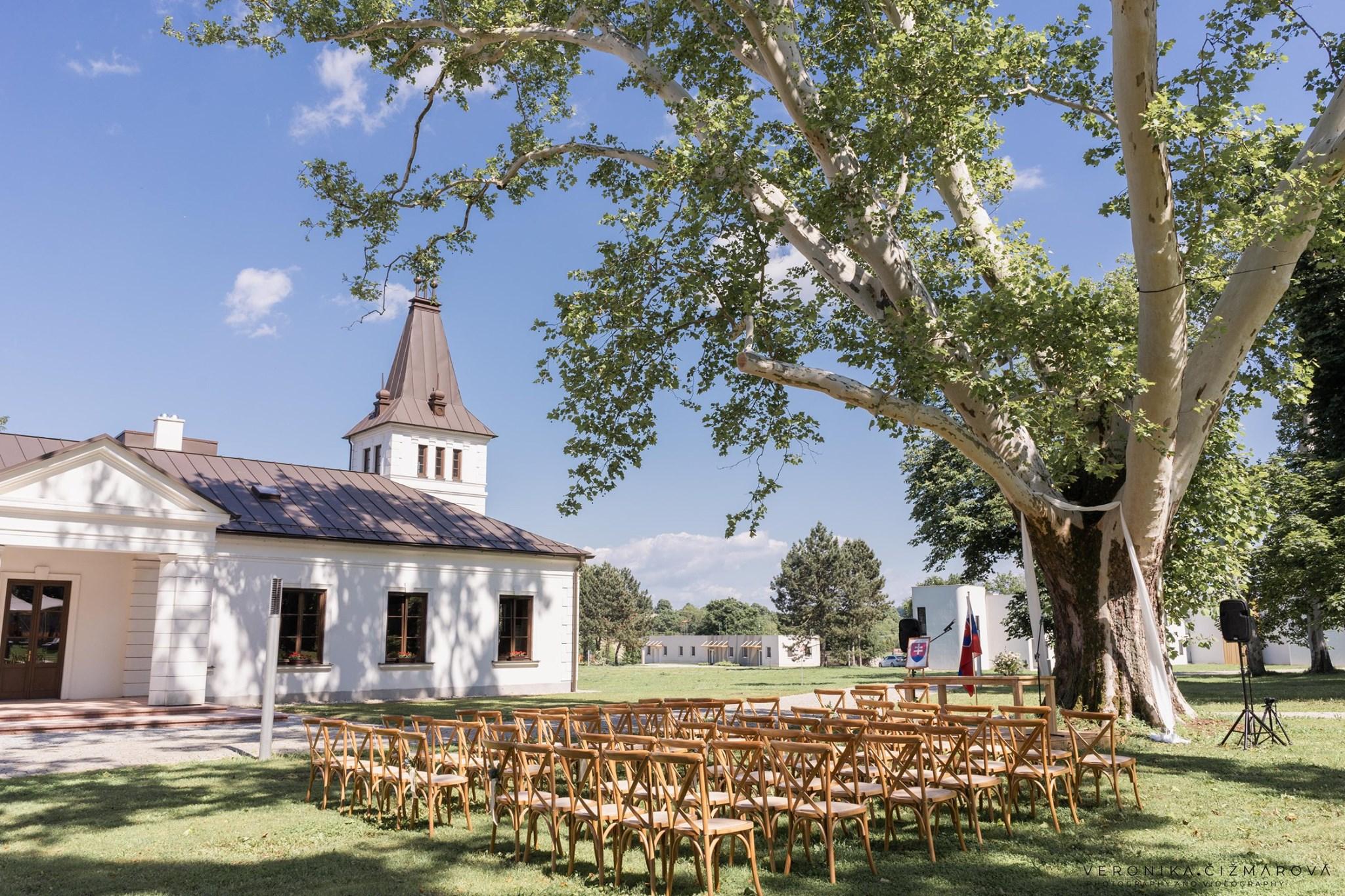 svadba-v-prirode-boho-svadbajpg