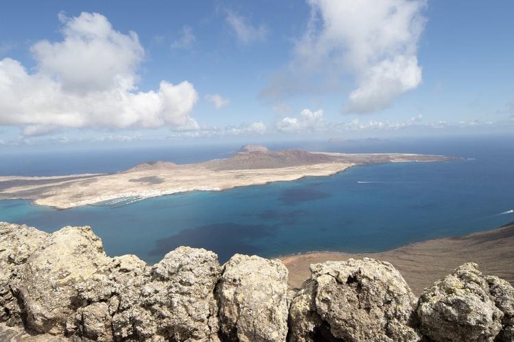 lanzarote-ostrov-blog-ekologicke-prostriedky-skjpg