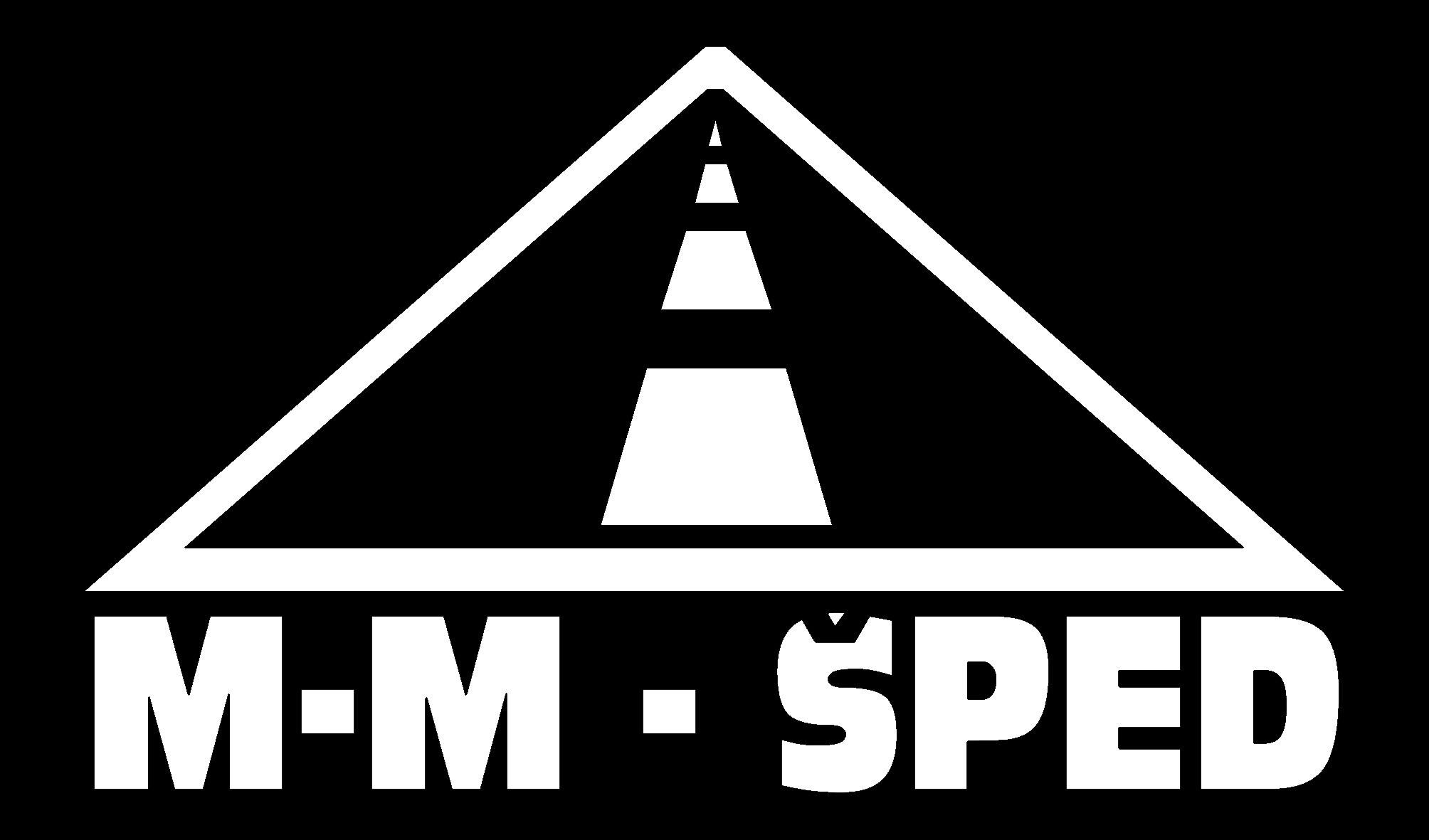 MM-SPED_logojpg
