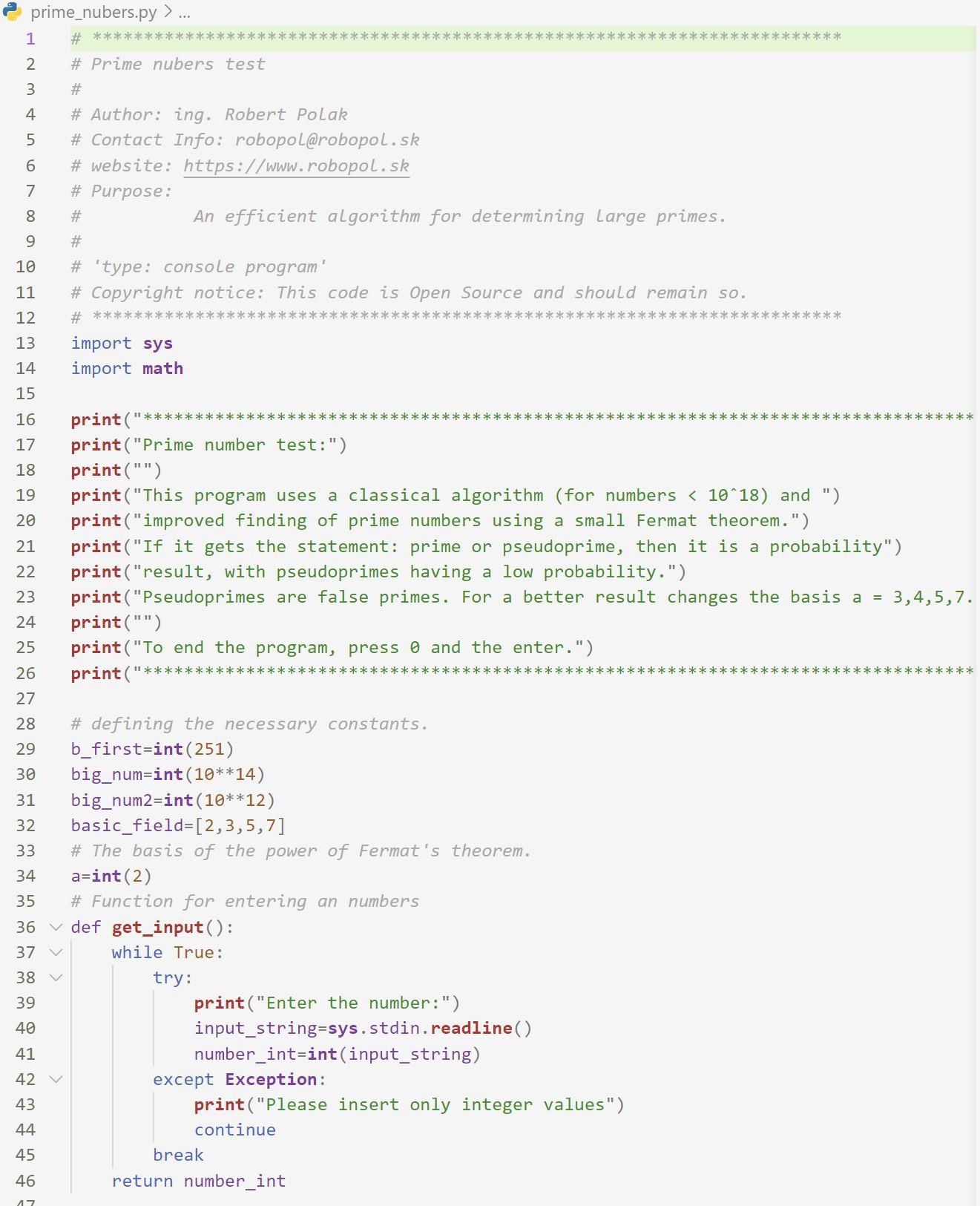 prime_numbers_pyjpg