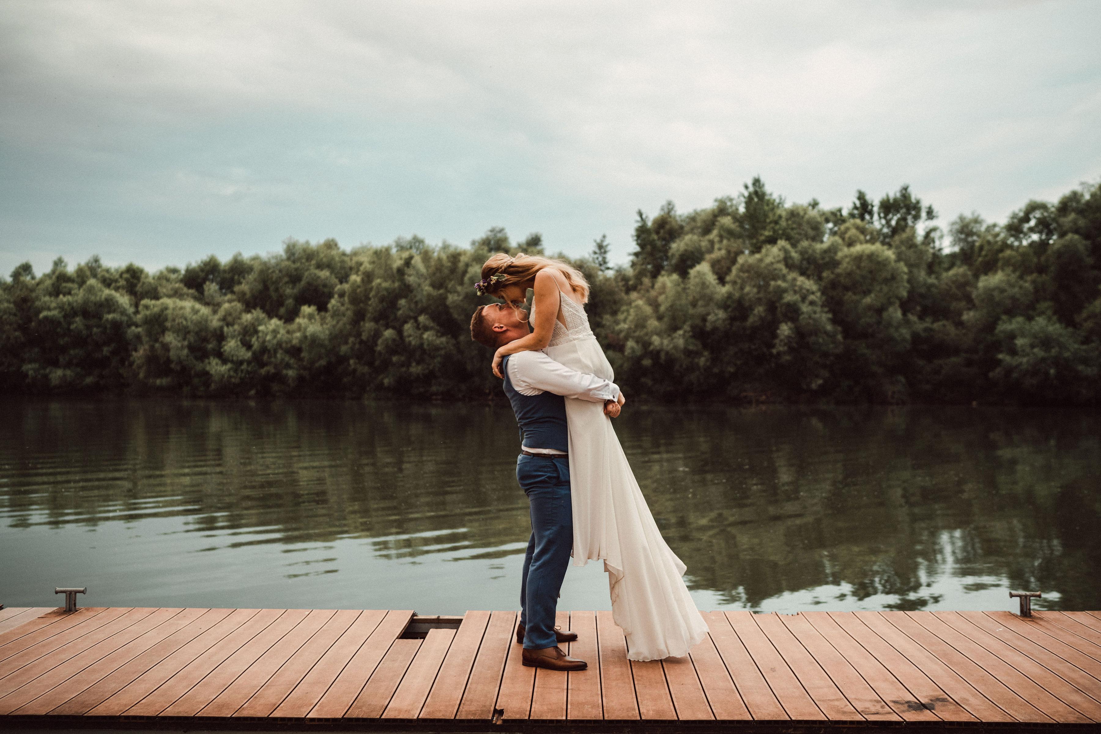svadobny-fotograf-liptovjpg