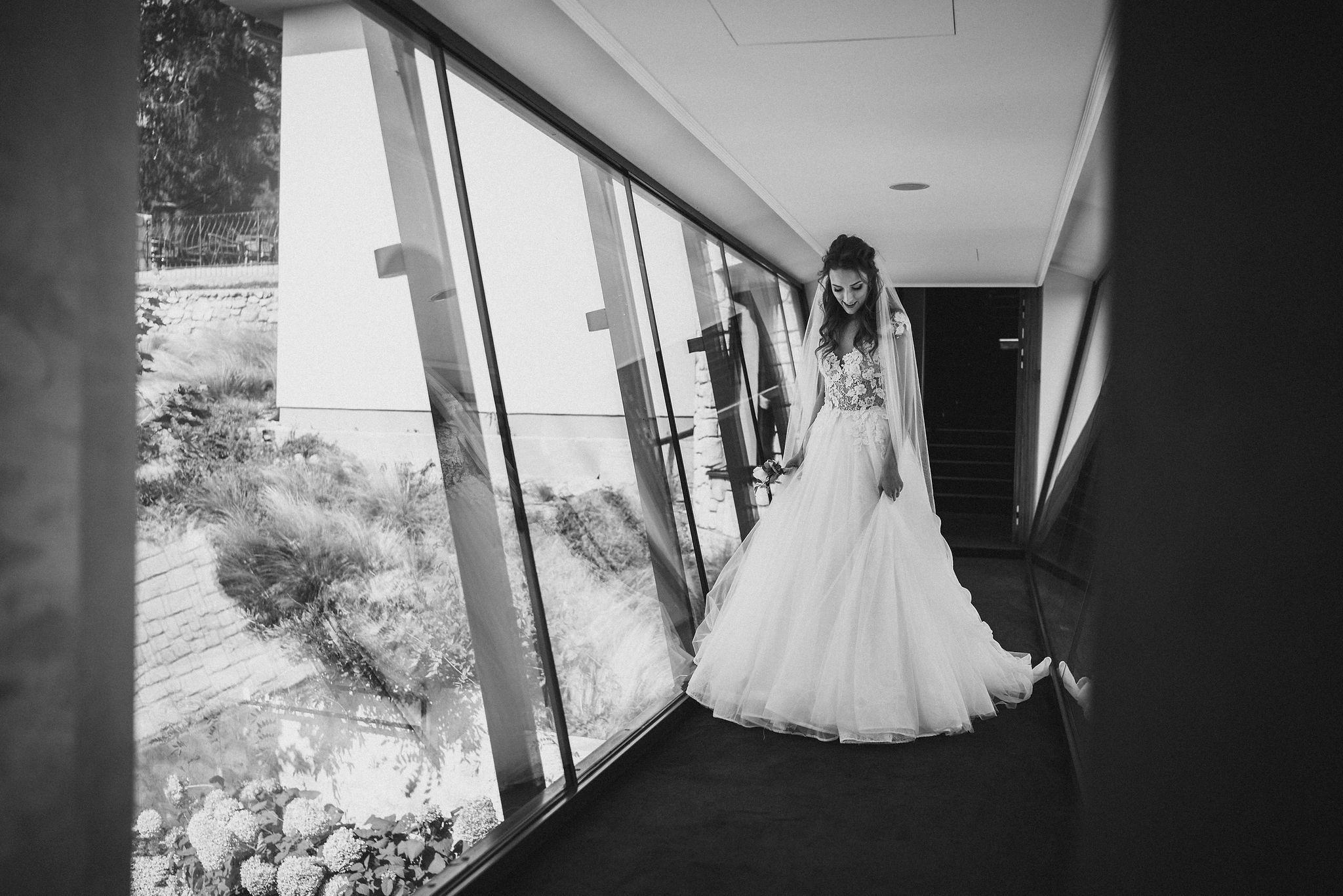 saty-wedding-avenue-cenajpg