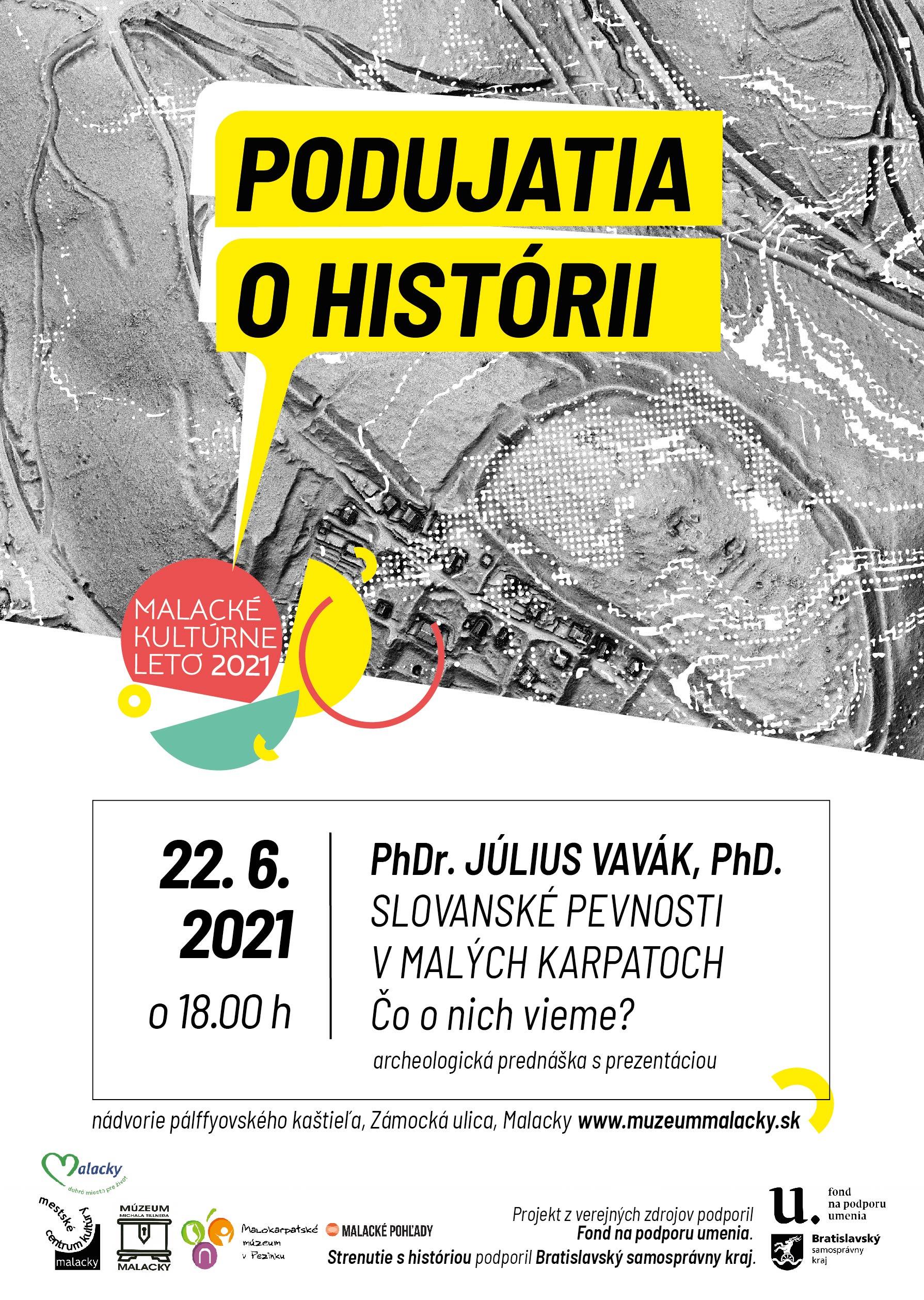WEB_mkl_2021_podujatia_o_historii_01_vavak_Kreslic pltno 1jpg