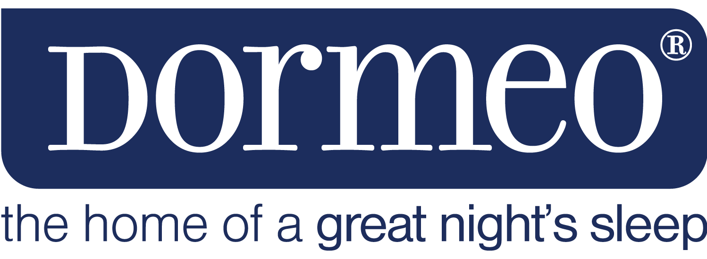 dormeo-logo-squarepng