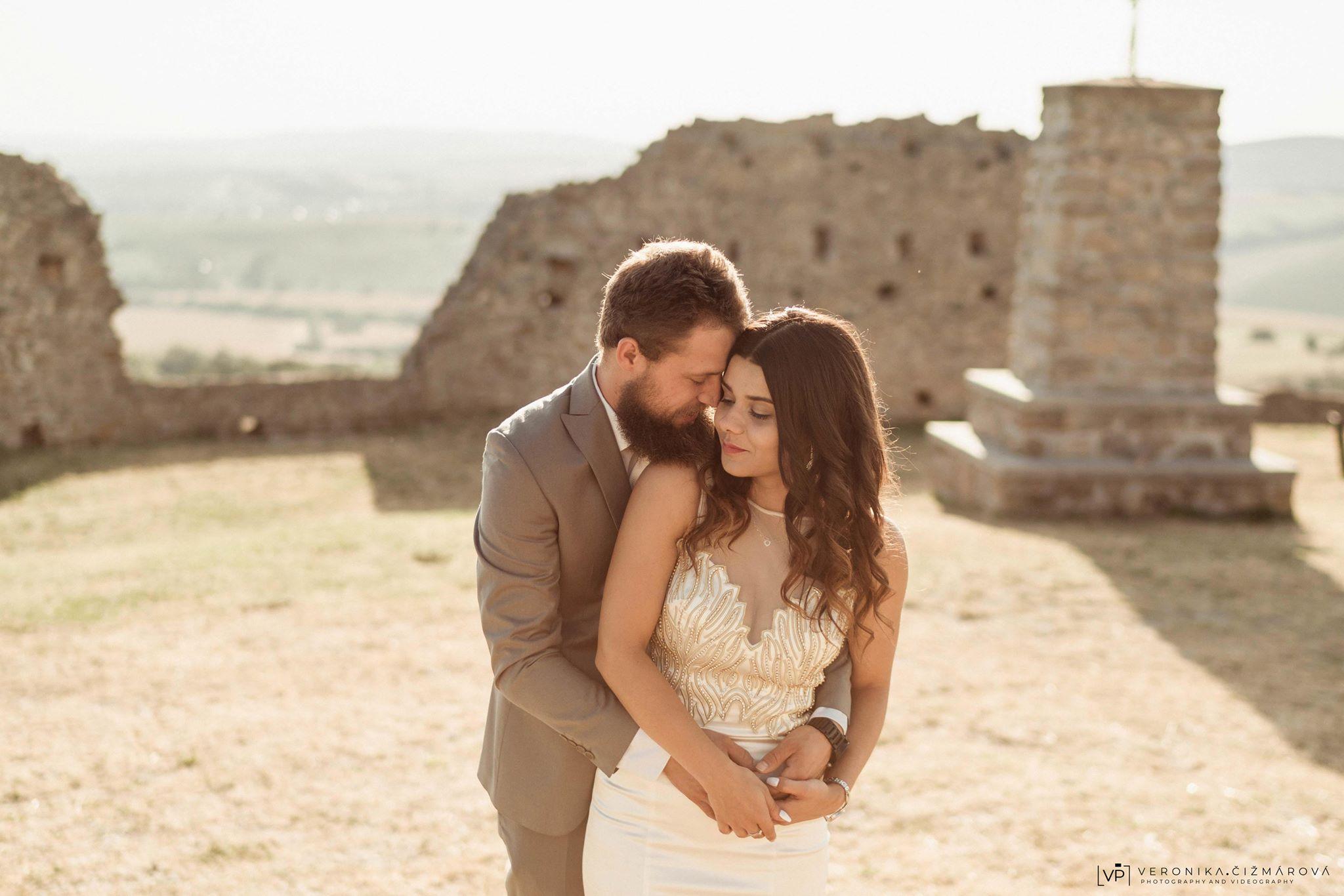 svadobne-fotenie-na-hradejpg