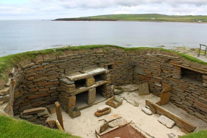 skotsko-orkney-pamiatky-blog-ochrana-vodyjpg