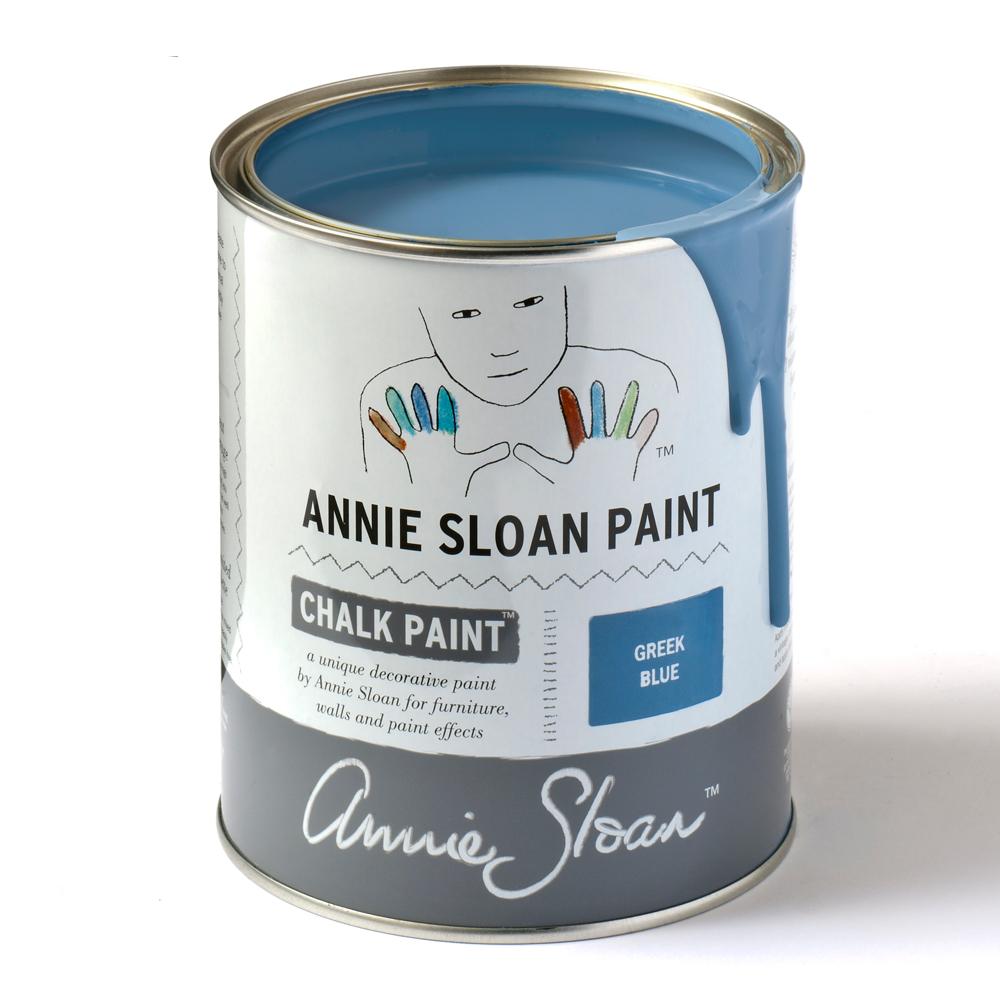 Greek-Blue-tin-sqjpg
