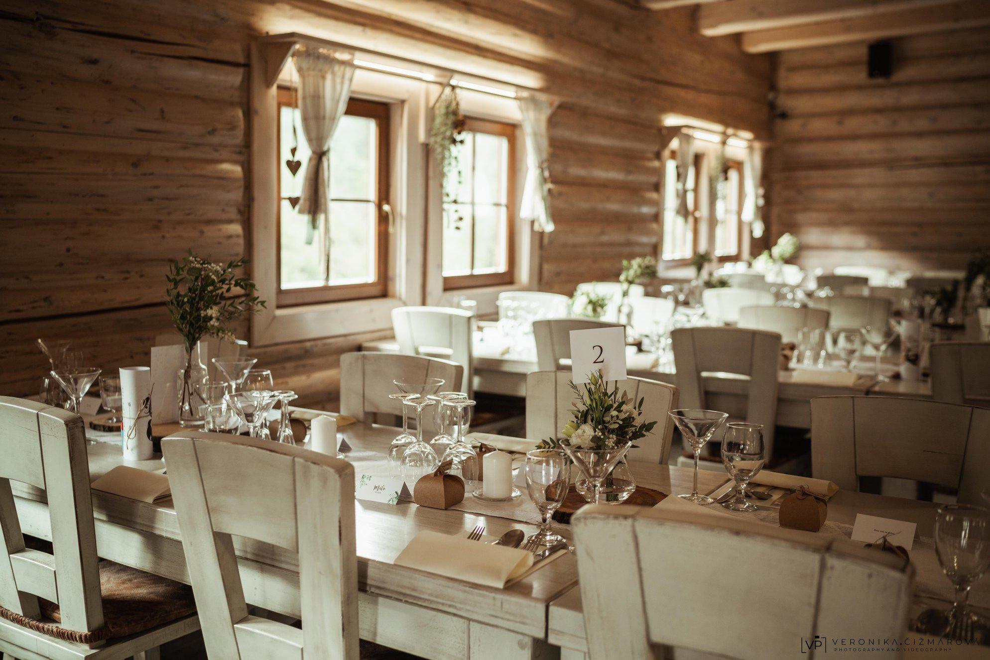 hotel-marlene-svadbajpg