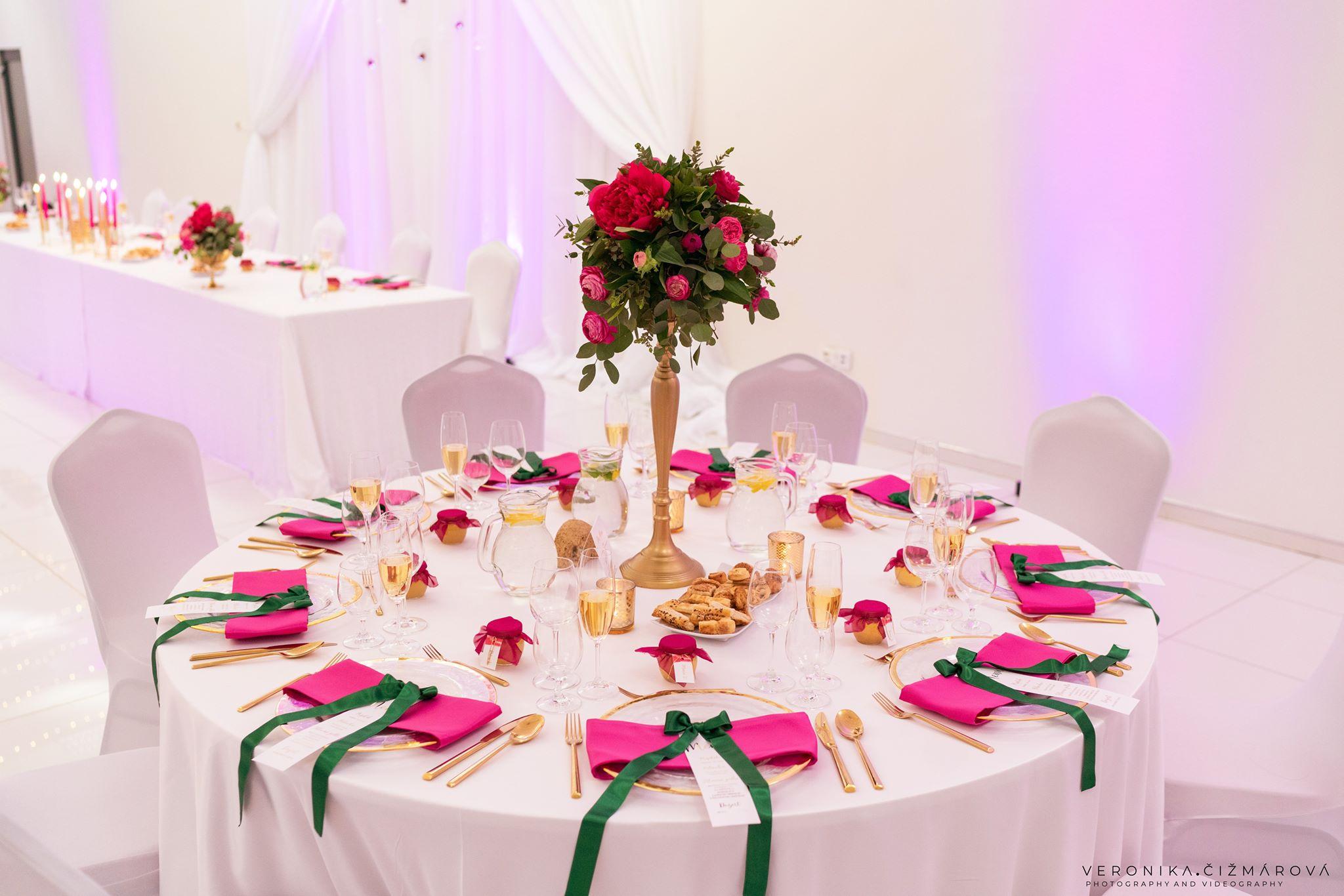 svadba-viglas-zamok-wedding-dj-slovakiajpg