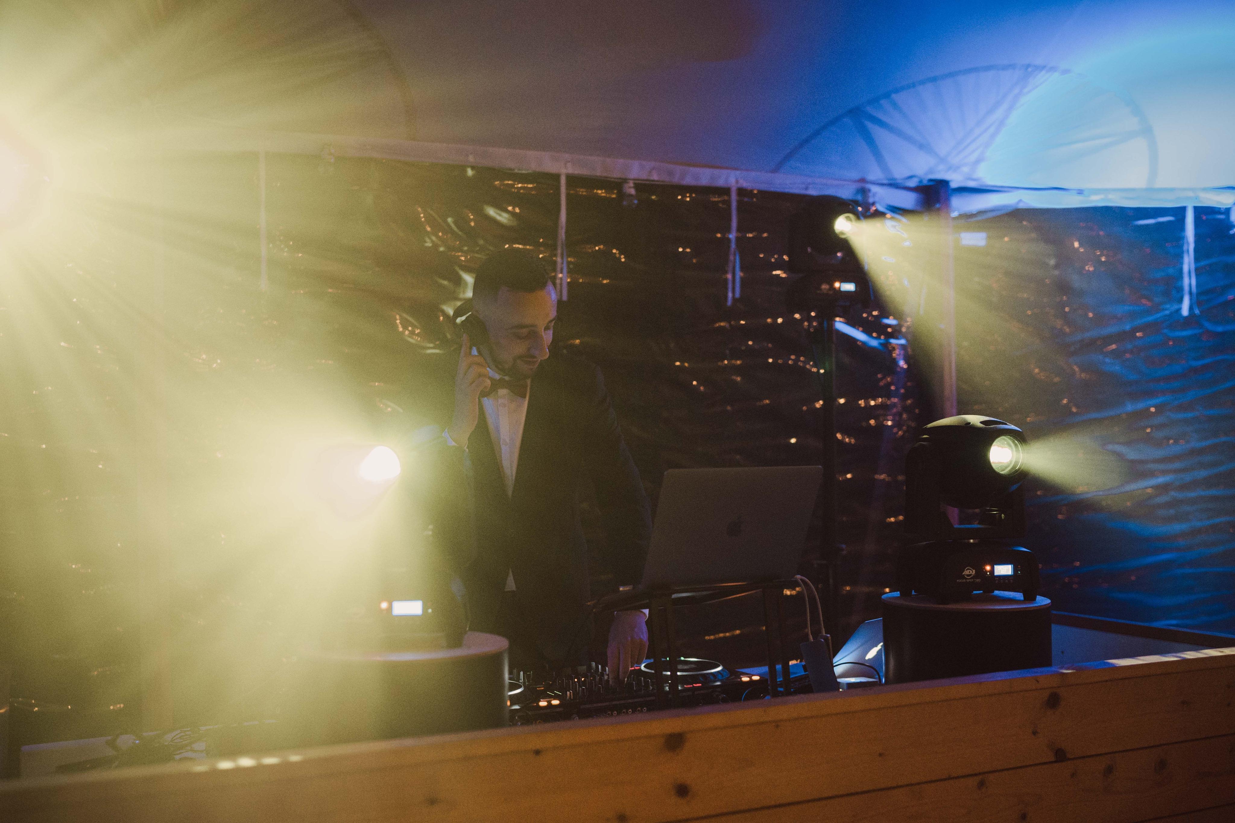nasvietenie-osvetlenie-svadby-dj-mikejpg