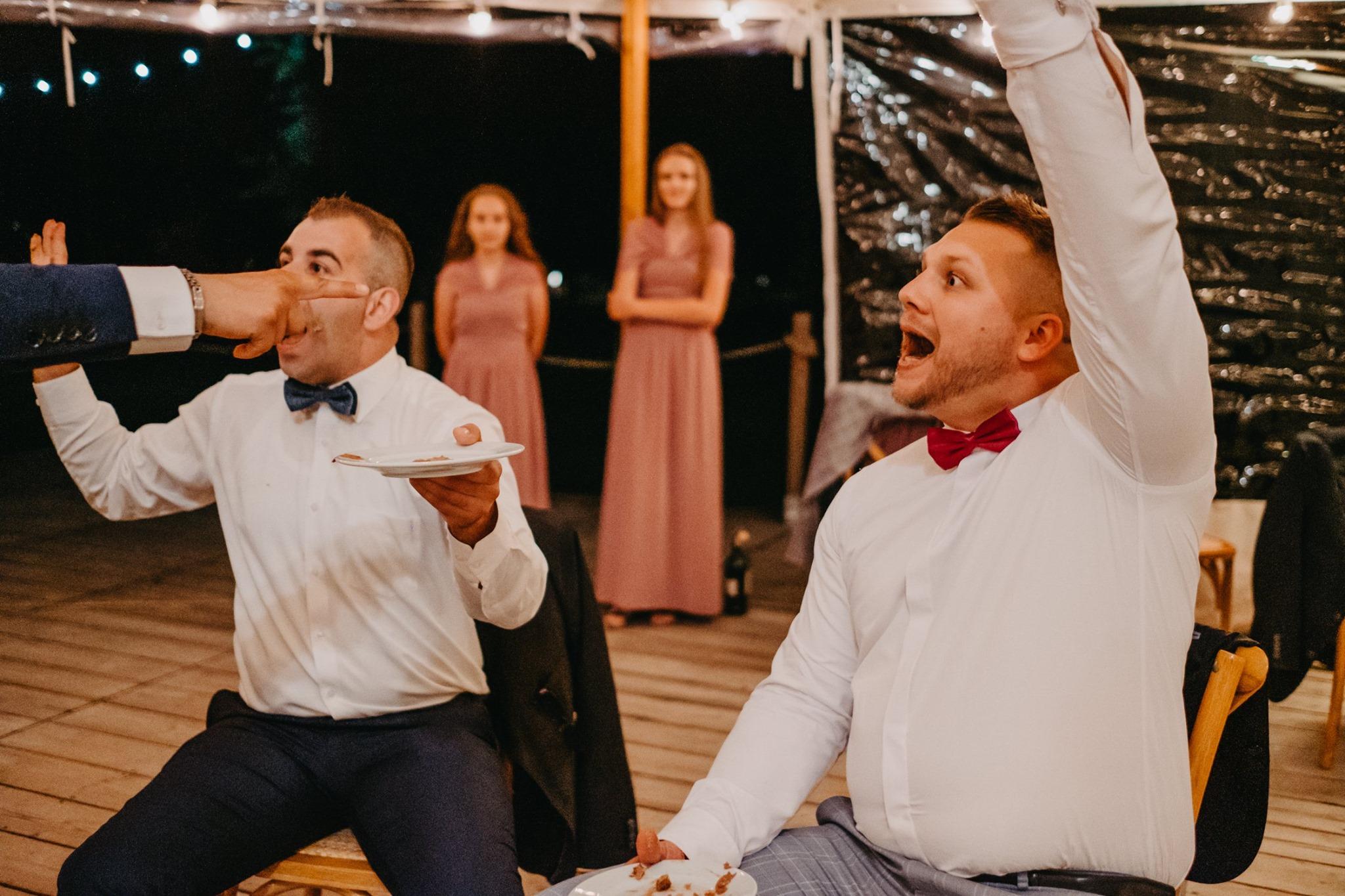 svadobna-hra-program-na-svadbujpg