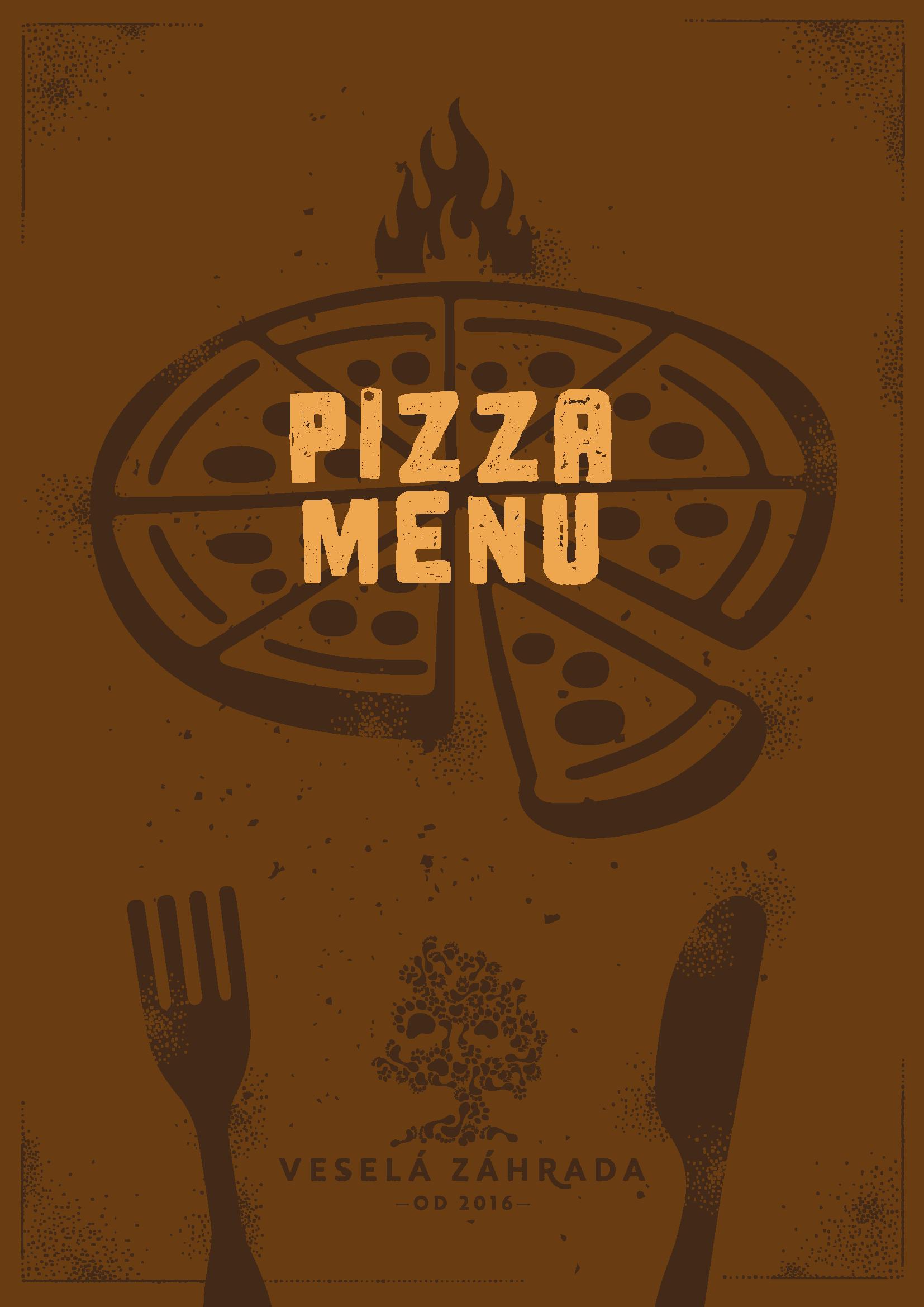 vesela_zahrada_pizza_menu_A4_screen_3_Strana_1png