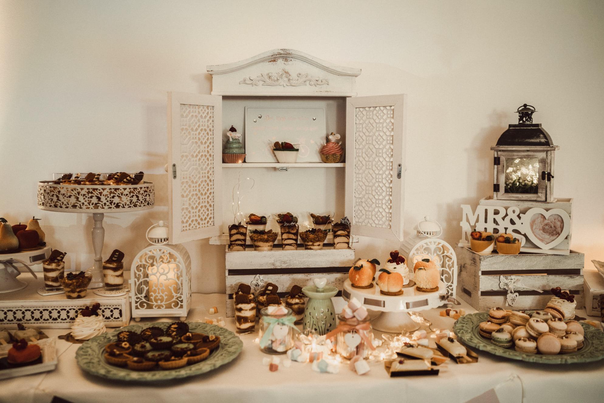 catering-kolace-svadbajpg