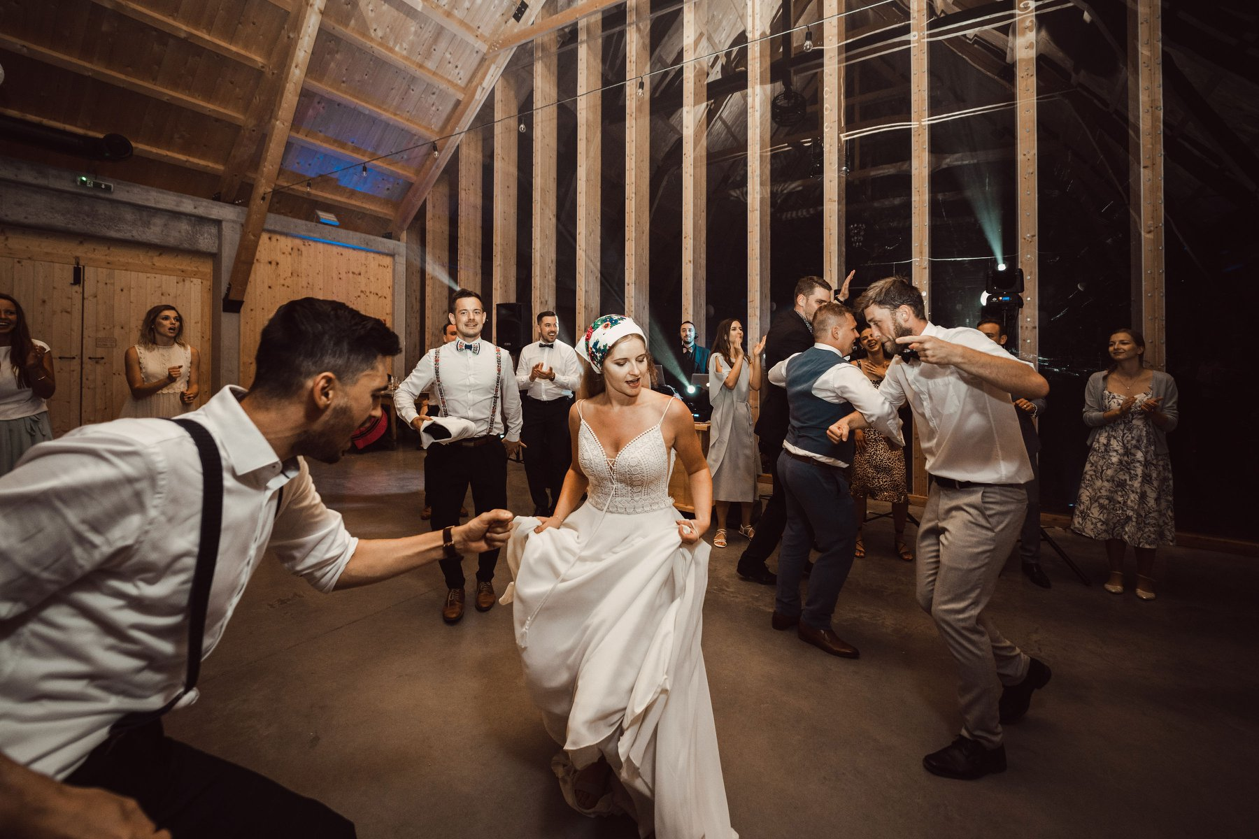 svadba-dj-mikejpg