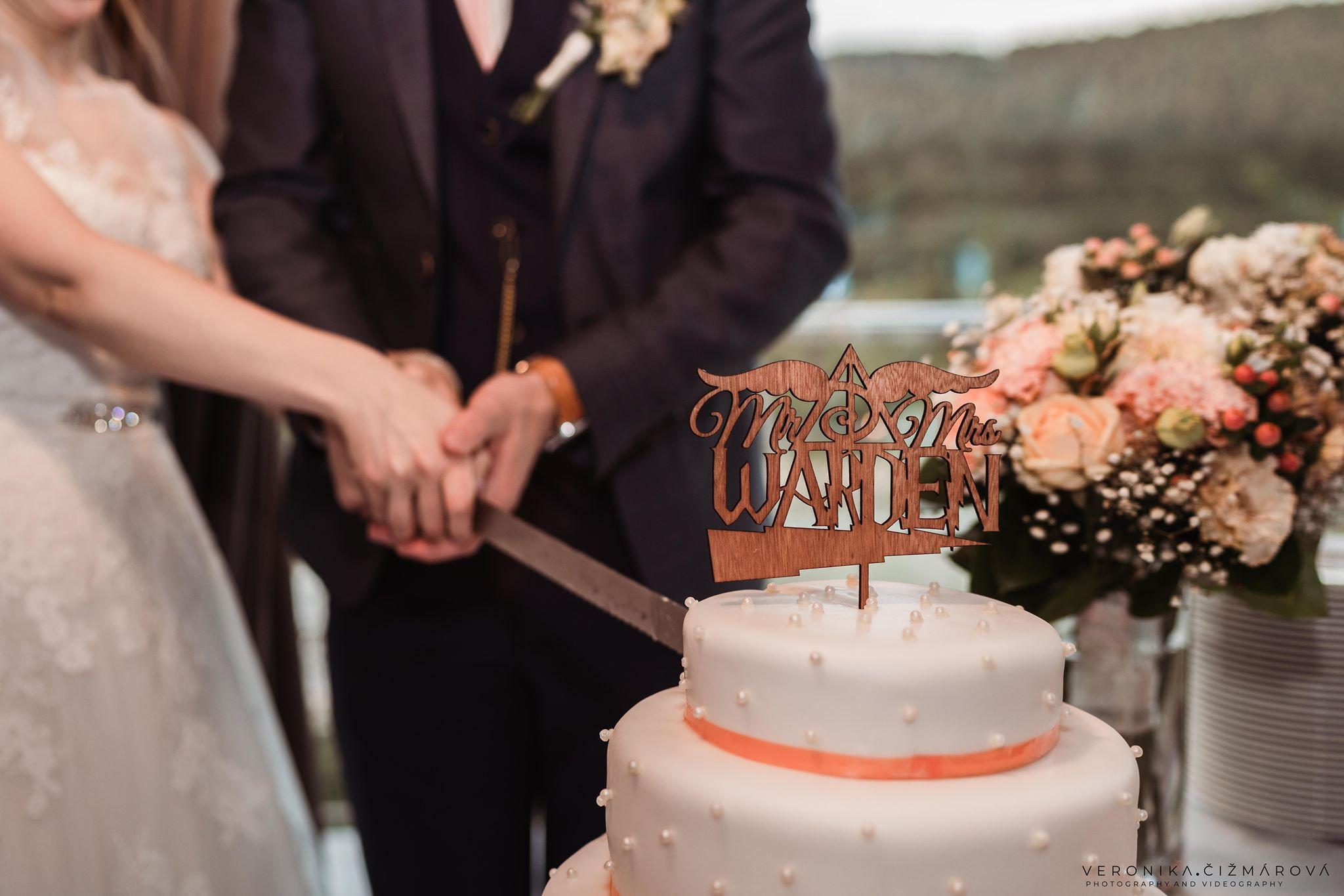 wedding-cake-svadobna-torta-slovakia-svadobny-programjpg