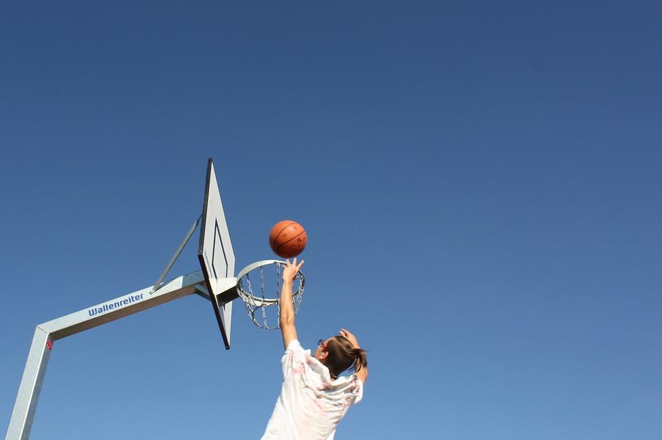 basketball-2416463_960_720jpg