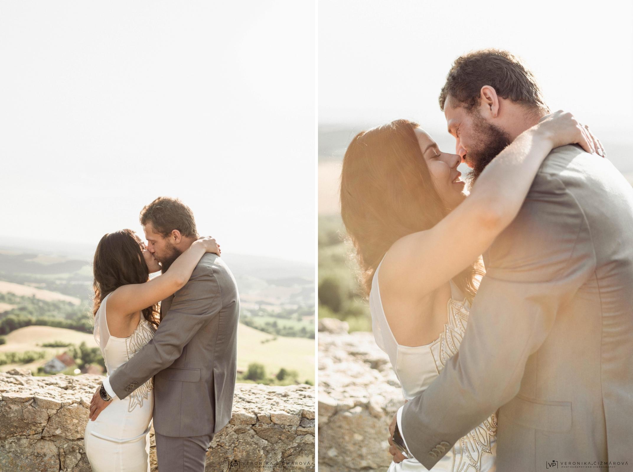 svadba-od-zazitkarov-fotojpg