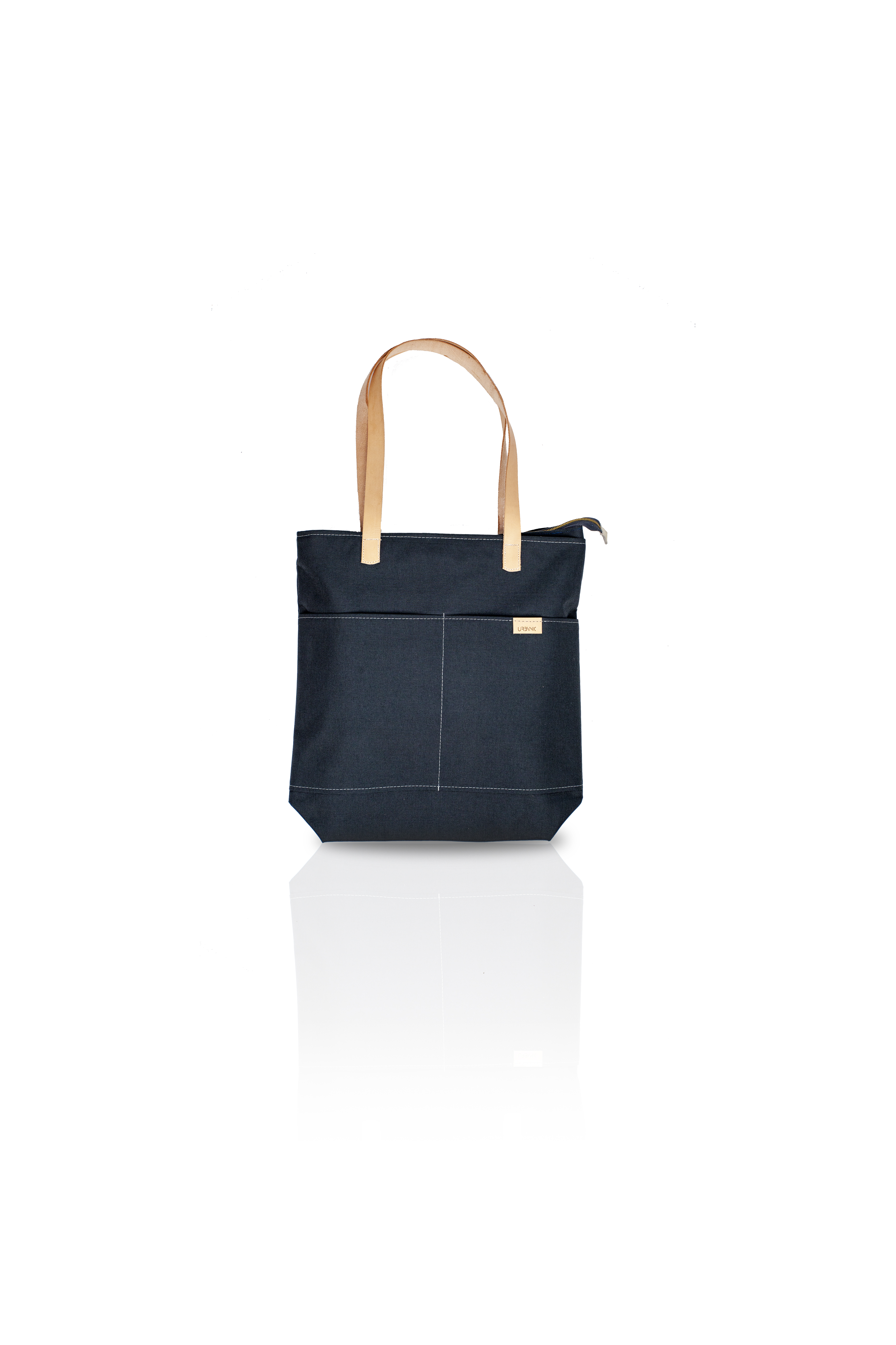Urbanic Bag - Topino