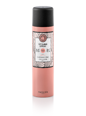 Maria Nila Styling spray, 400 ml