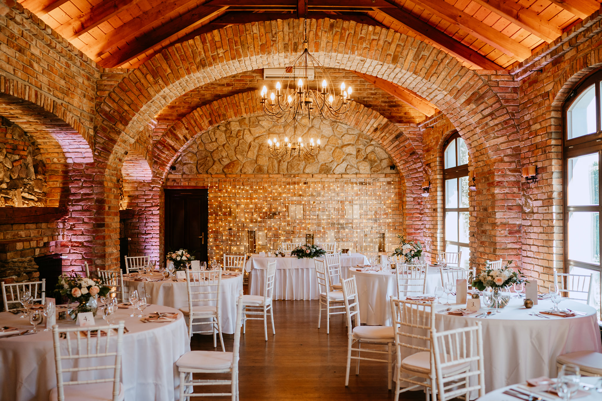 svadba-neco-estate-cenajpg