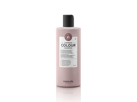 Maria Nila - Luminous Colour: šampón 350 ml