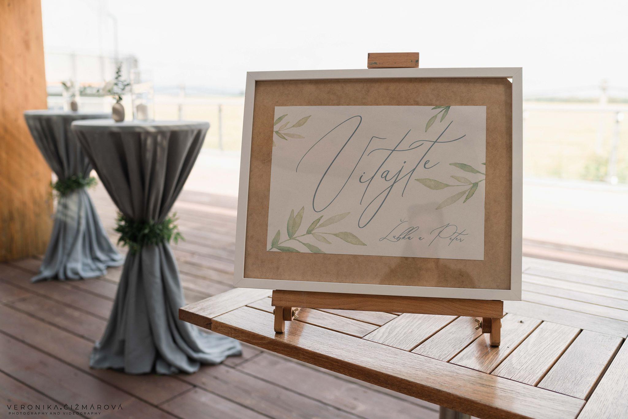 svadba-karpatska-perla-weddingjpg