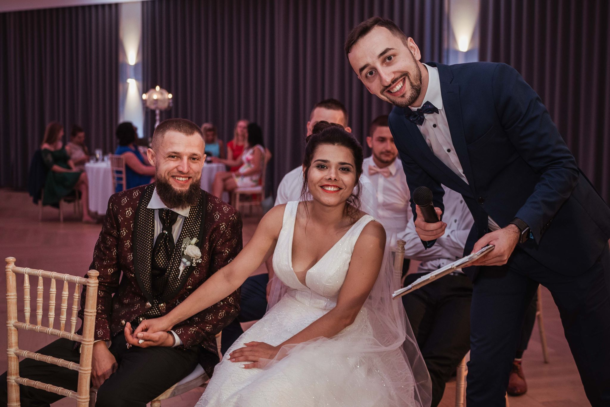 wedding-dj-moderator-starejsi-svadobny-kocjpg