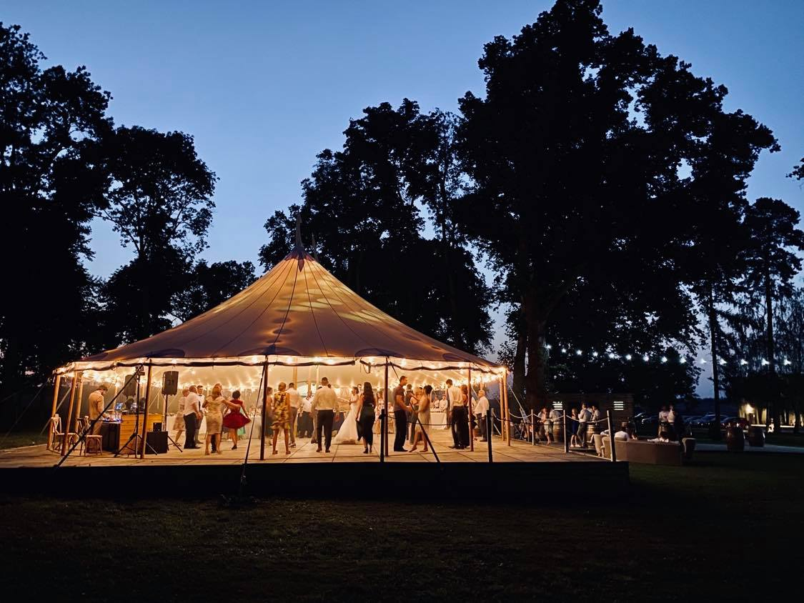 chateau-ruba-svadba-cenajpg