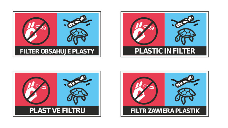 plastic-in-filter-warnings-800x450jpg