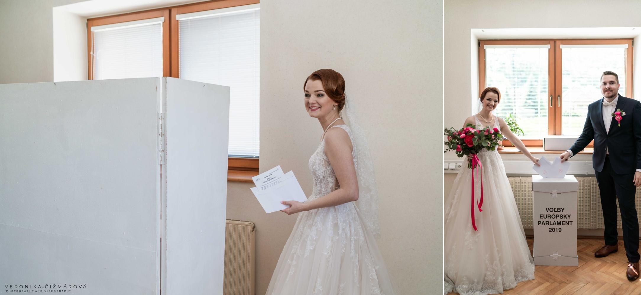 volby-svadbajpg